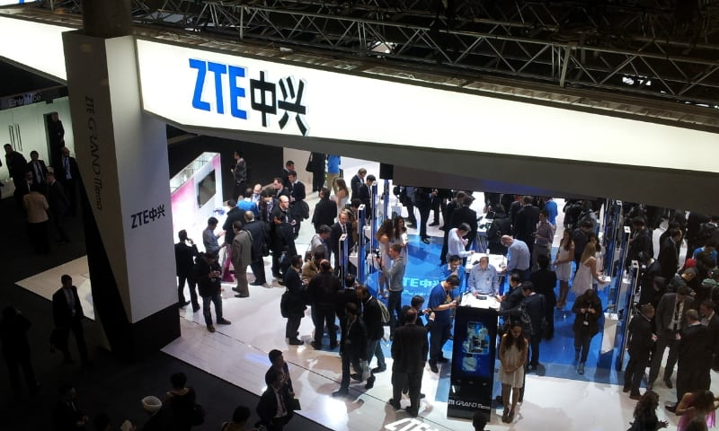 ZTE_stand_at_MWC_2013