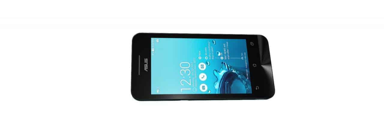 ZenFone 4 04 1280x427