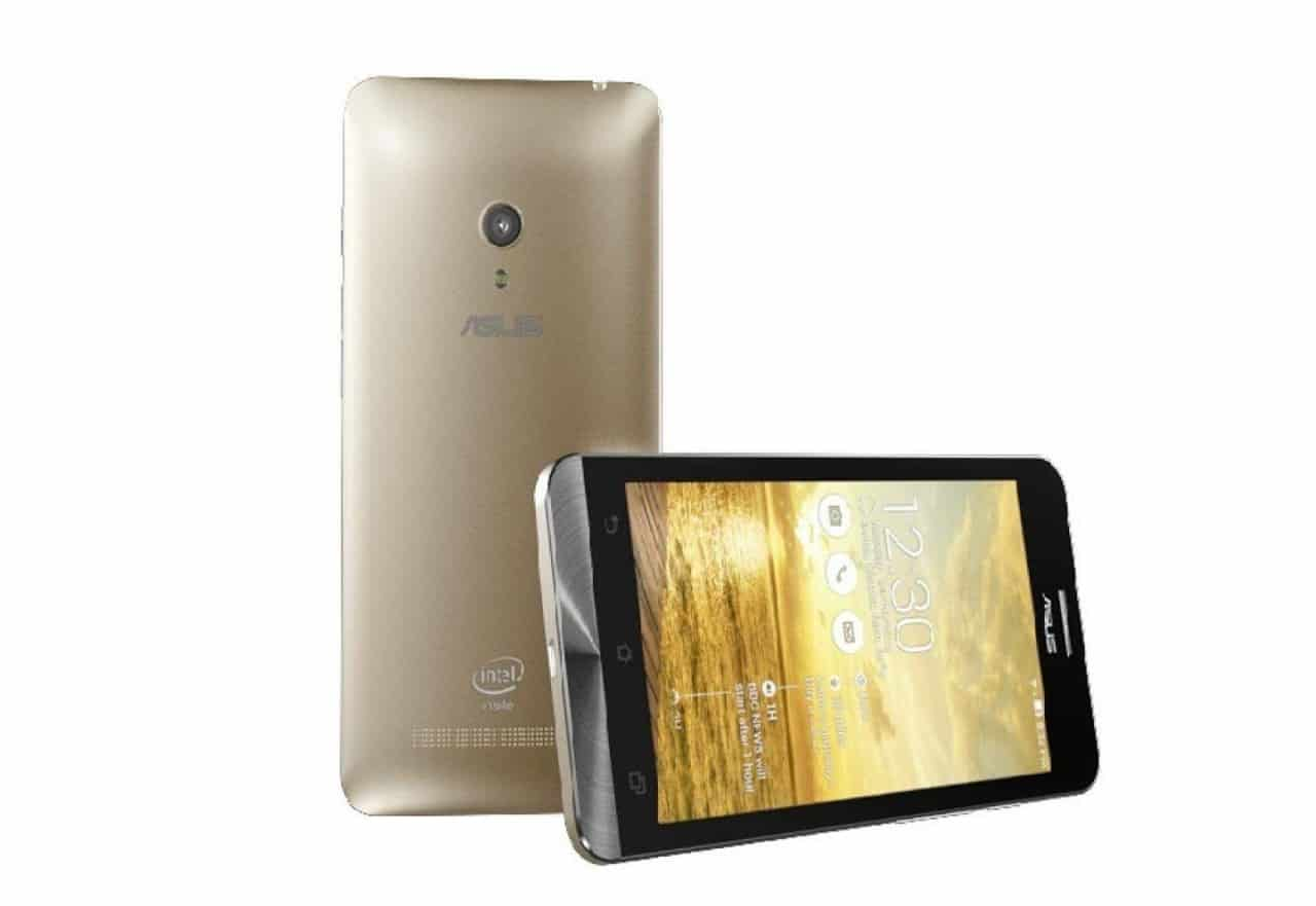 ZenFone 5 04 1280x8812