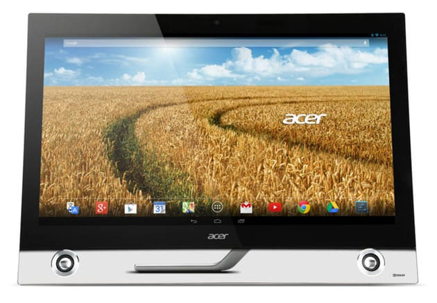 acer-android-monitor-lead