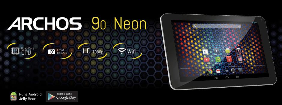 archos-90-neon-ah
