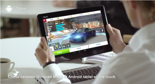 asus-transformer-book-duet-video-leak-1