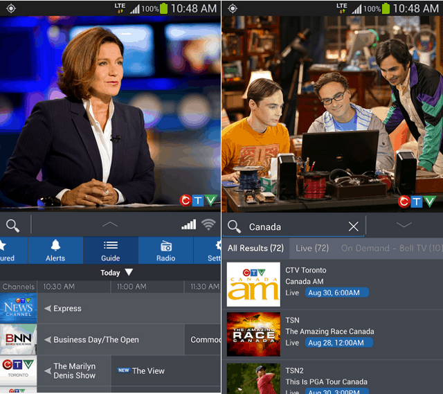 bell-mobile-tv-android