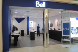 When Rogers and TELUS Increase Prices – Bell Cannot Be Far Behind