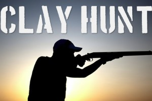 Sponsored Game Review: Clay Hunt
