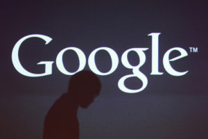 Google Facing $125 Million Fine for Infringing on Push Notification Patents