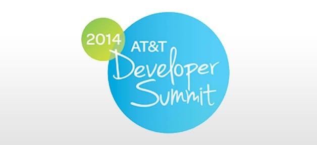 developer_summit_628_288