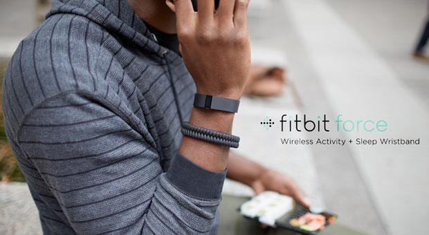 fitbit1-1380717408