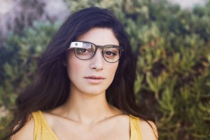 Vision Insurance Provider VSP Will Cover Google Glass