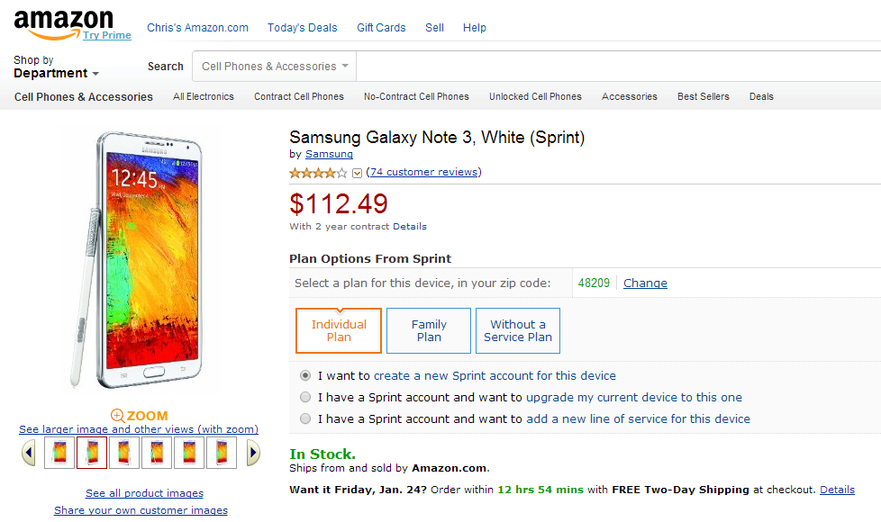 galaxy-note-3-amazon