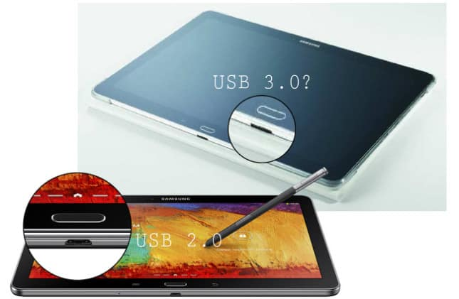 galaxy-note-pro-12.2-cover-patent-3-645x421