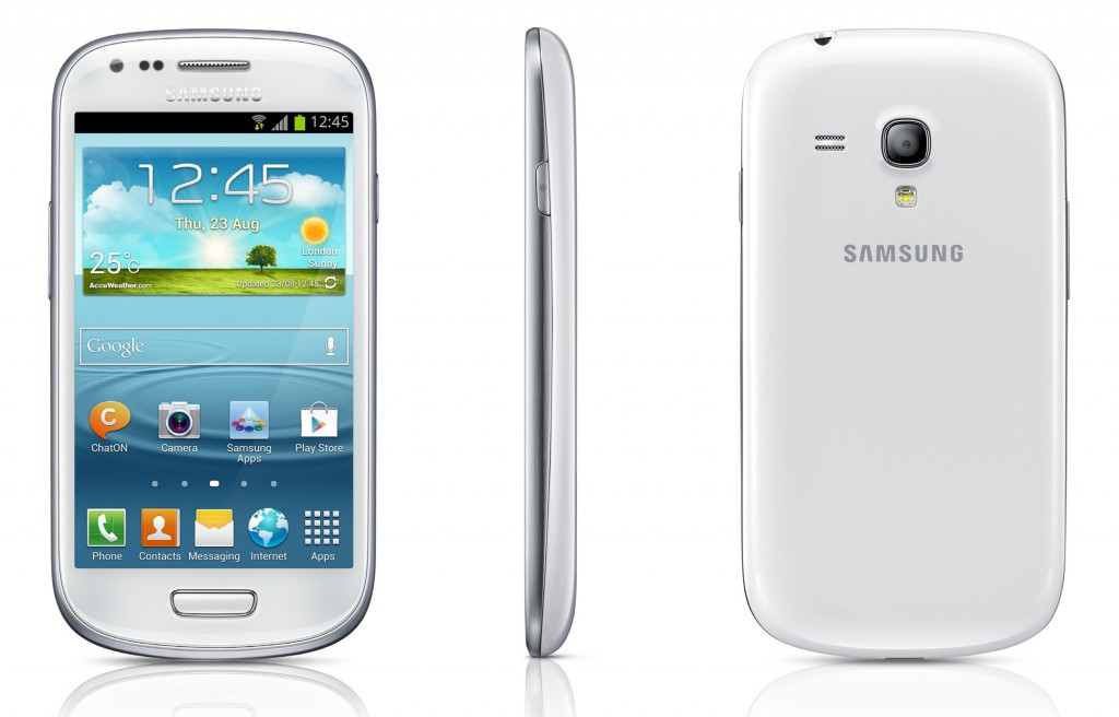 galaxy-s3-mini-official_2