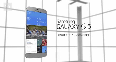 galaxy s5 t3 concept 1 490x265