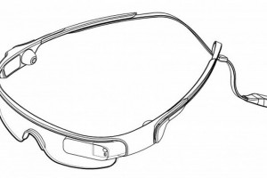 """Galaxy Glass"" in the Works at Samsung, Possibly Ready for an IFA 2014 Announcement"