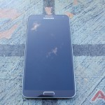 Samsung's Galaxy S4 and Galaxy Note 3 Getting Android 4.4.2 KitKat in the UK