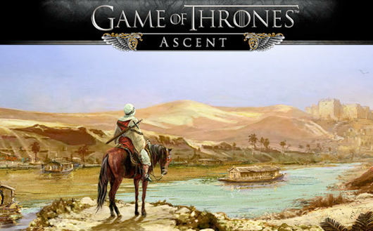 gameofthronesascent530