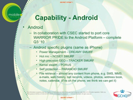 gchq iphone android smurf spying 3