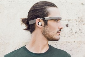 Google Glass is Simply 'Glass' According to Google's Developer Website