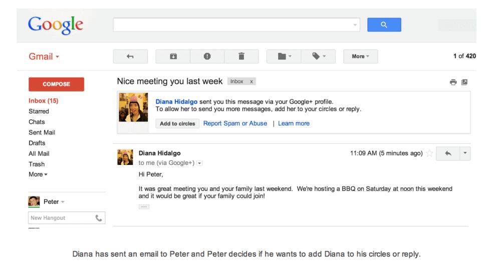 gmail-auto-plus-suggest-02