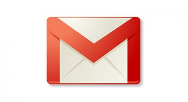 gmail-logo-624x339