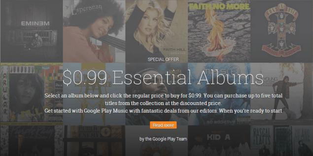 google-essential-deals-ah