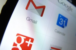 Google's Updated Terms Of Service Explicitly State That Your Emails Are Being Scanned