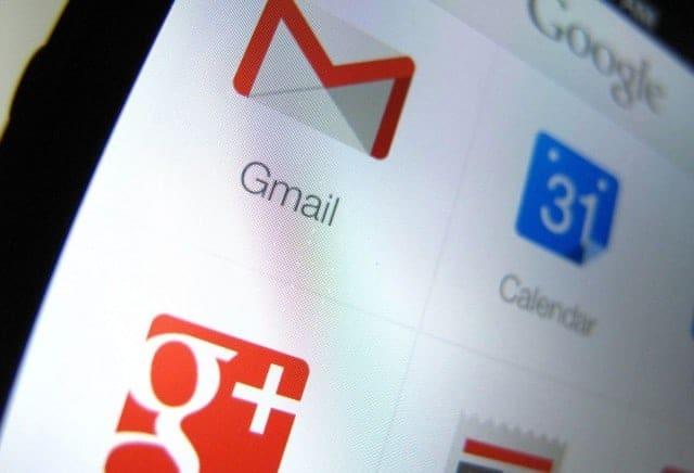 google gmail plus 140513 640x436