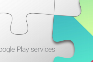 Google Play Services To Get New Verify Apps Feature In Latest Update