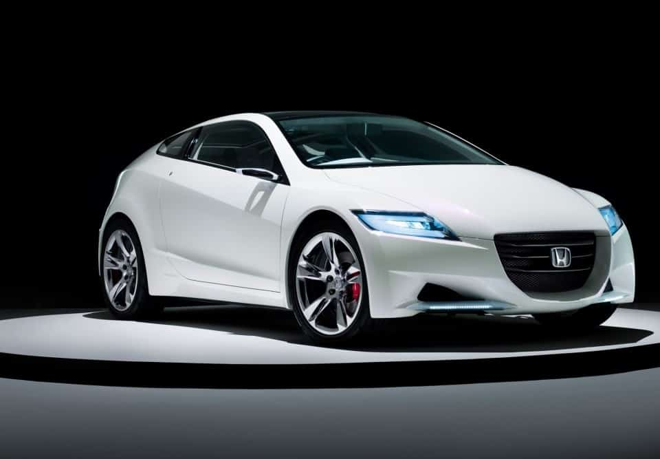 Google Forms Open Automotive Alliance To Bring Android To Cars - Google audi car