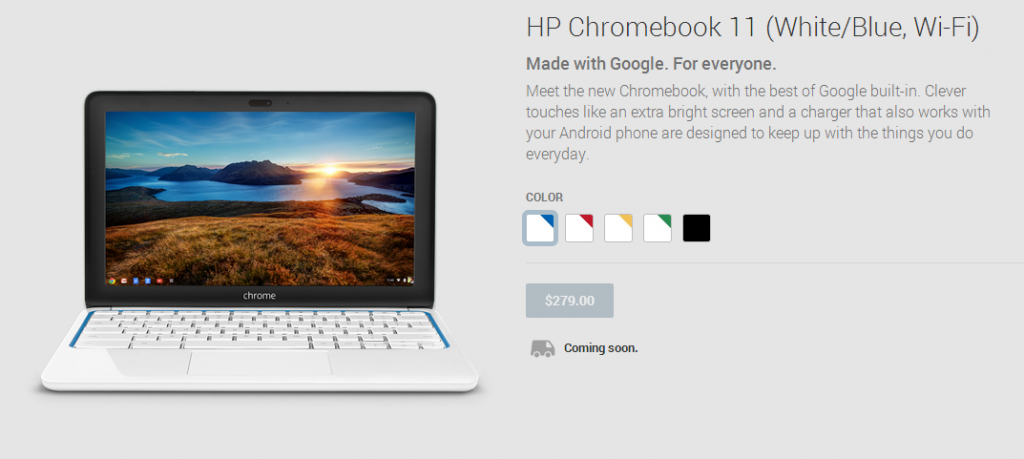 hp-chromebook-11-us