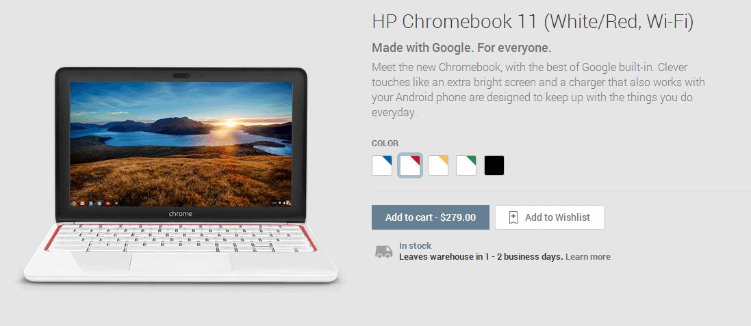 hp-chromebook-11-us