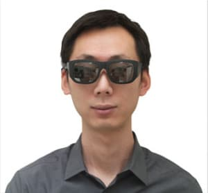 iOptik-glasses-300x278