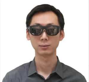 iOptik-glasses-300x278