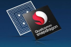 Devices With The 32-Bit Qualcomm Snapdragon 805 To Start Shipping In May