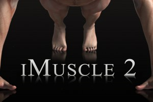 Sponsored App Review: iMuscle 2