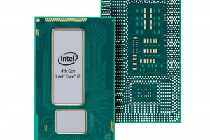 Intel Finished Optimizing Its 64-Bit Chips for Android 4.4 for KitKat