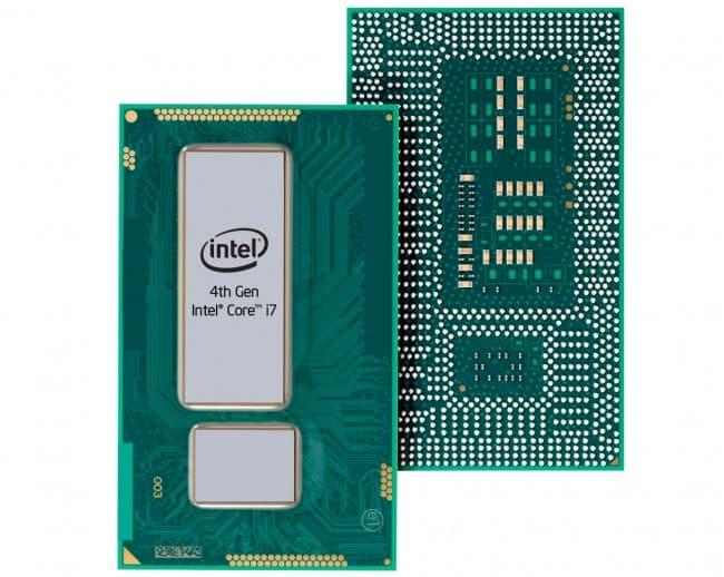 intel haswell mobile u chip pins bga e1389373966799