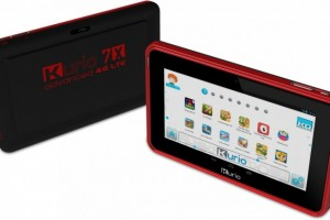 Kid-Friendly Kurio 7x Tablet Arrives on Verizon Later This Year