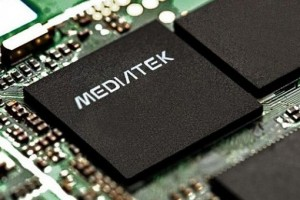 Mediatek to Show New Chips at CES, Including A Tiny Chip for Wearables