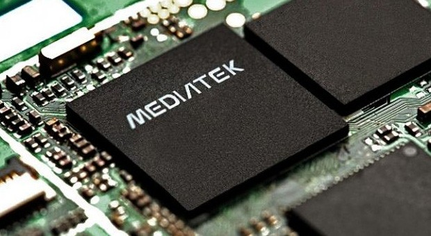 mediatek-chip-2