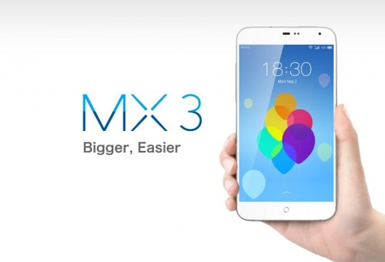 meizu-mx3-slogan-540x368