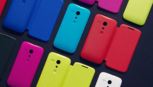 moto-g-story-stylish-mobile