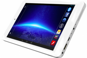 myTablet Manufacturer Enters Liquidation After Row With UK Retailer Concerning Google Services