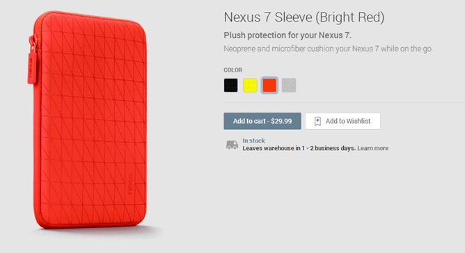 nexusae0_RedSleeve_thumb