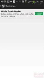 nexusae0 wm Screenshot 2014 01 28 14 47 19 thumb
