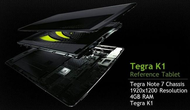 nvidia-tegra-k1-reference-tablet