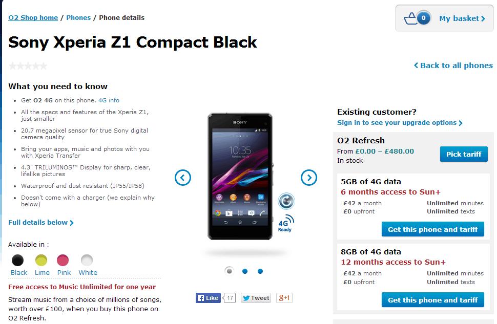 o2-xperia-z1-compact