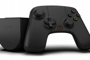 OUYA's Software Will Soon Make Appearances On Other Platforms Says CEO