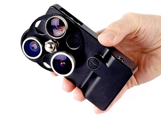 photojojo-iphone-camera-lens-dial-case-1