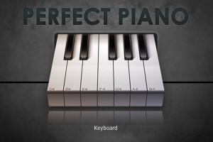 Sponsored App Review: Flute Sound for Perfect Piano